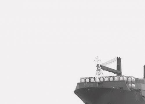 ship upgrade